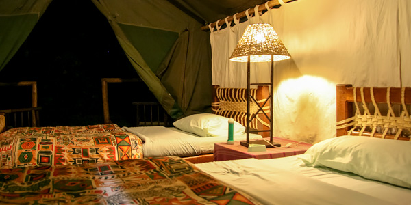 accommodations-kibale-600x300px-