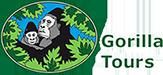 Gorillatours.com