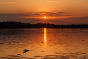 Dagomschrijvingen-3 Days Murchison Falls-Overview-450x300px_6912